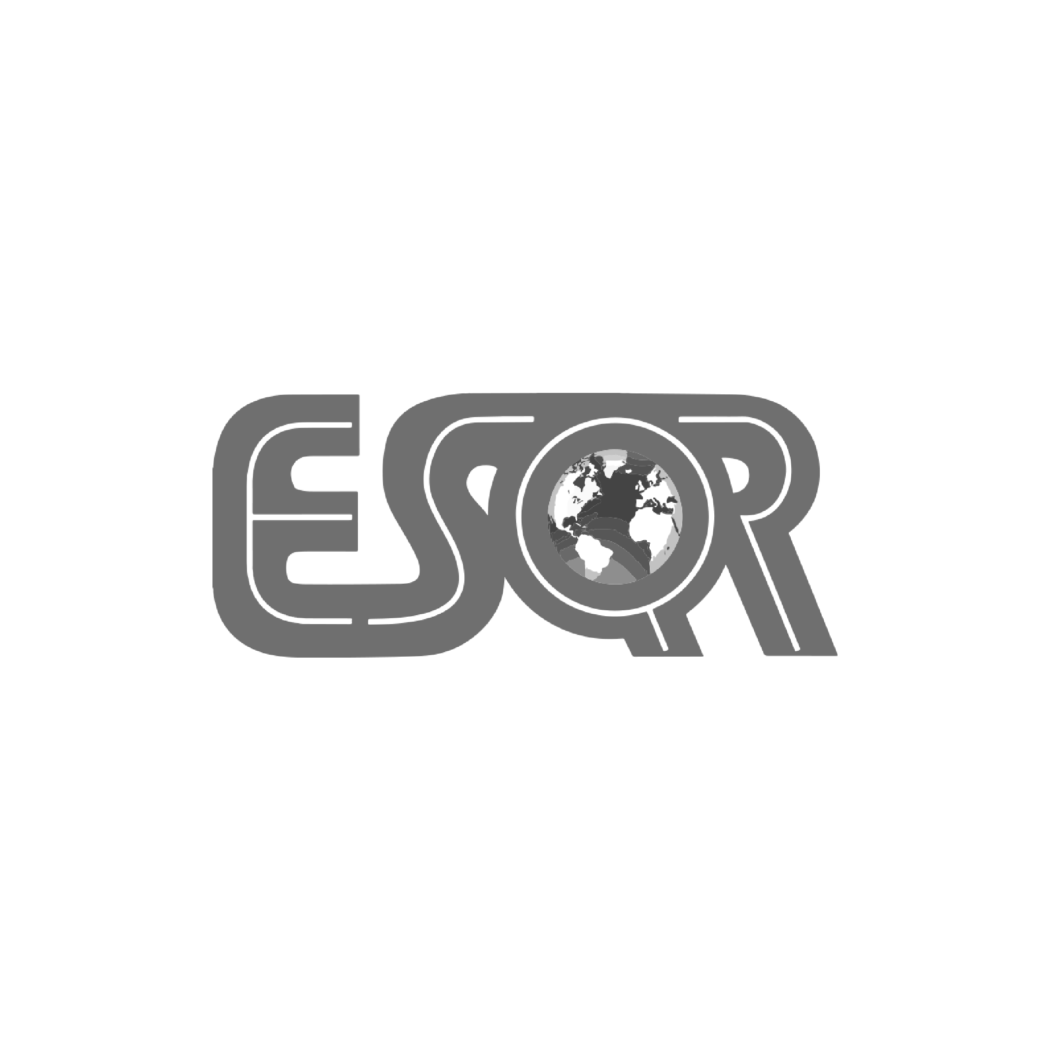 EUROPEAN SOCIETY FOR QUALITY RESEARCH (ESQR) COMMERCIAL PRESTIGE 2017